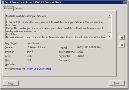 Lync-event-14366