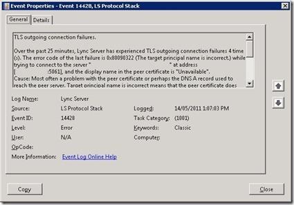 Lync-event-14428