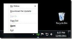 wsus-lync-update