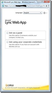 Lync-JoinMeetingFromBrowser3