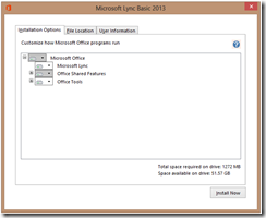 LyncBasicClientInstall-3