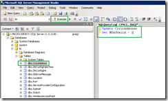 SQL-Query
