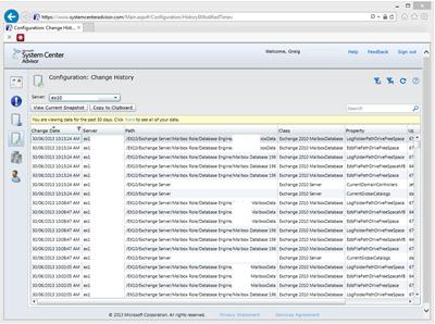 AdvisorWeb-Config-ChangeHistory-edit