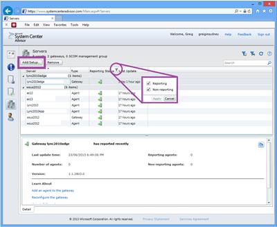 AdvisorWeb-Servers-edit