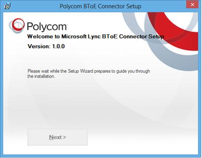 BToE-install01