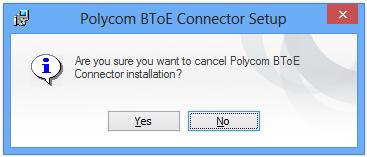 BToE-install3