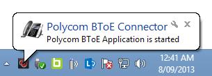 BToE-running1