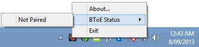 BToE-running2