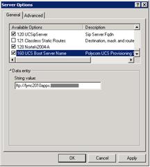 DHCP-ServerOptions2