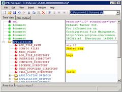 XML-000000.cfg