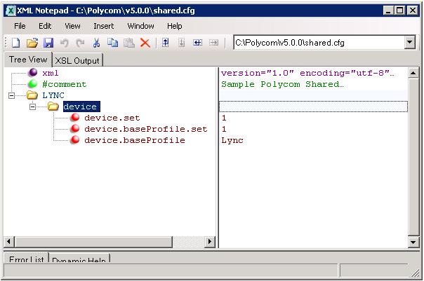 Polycom VVX firmware v5 – now with BToE! | greiginsydney com