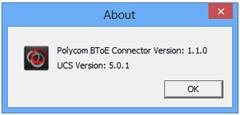 BToE-1.1.0-9