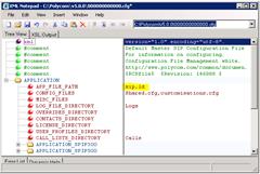 v5.0.1-firmware-2