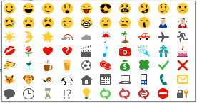 Untitled-2013-CU1-Emoticons