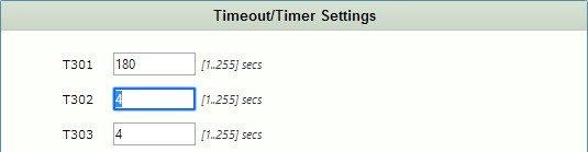 Sonus-T302-timer
