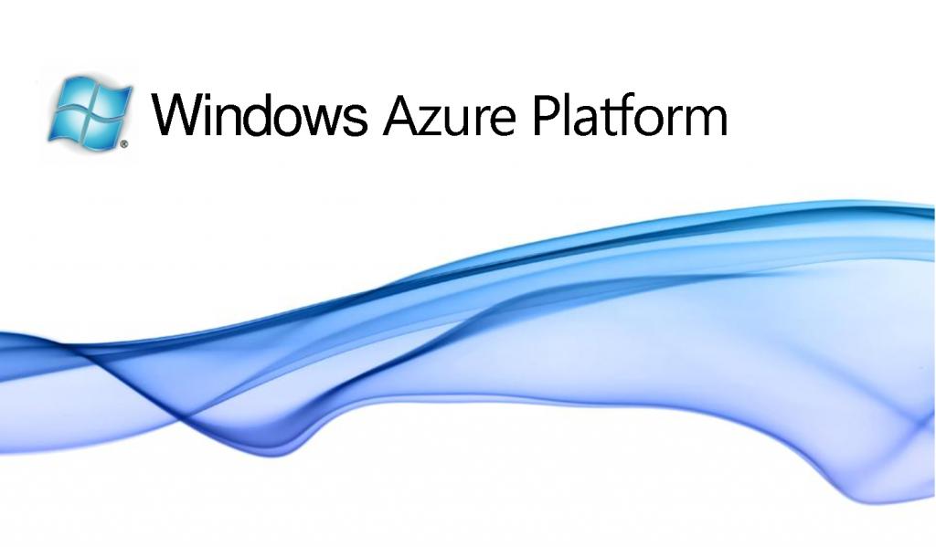Windows-Azure-Platform-1024x599