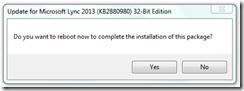 kb2880980-reboot
