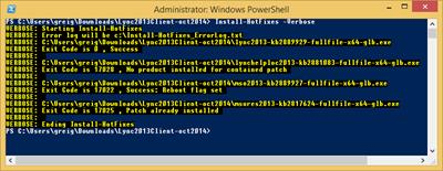 client-oct2014-installprocess