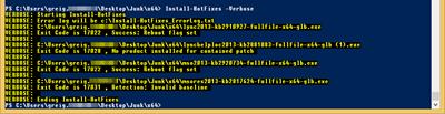 Lync2013Client-Dec2014CU-InstallProcess