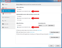 Skype-ToolsOptionsPrivacy