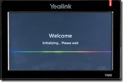 Yealink-Splash