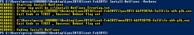 Install-Process-edit