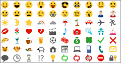 emoticons-before