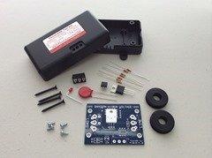 PSSRTK-240 kit