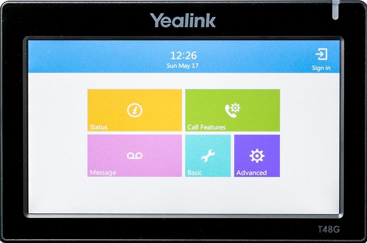 Yealink Licence file for Lync & SfB   greiginsydney com