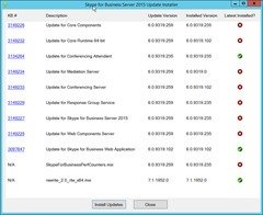 ServerUpdate-6.0.9319.259-Before