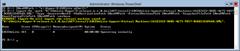 Hyper-V-ImportVM-PowerShell