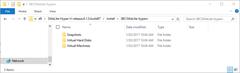 SWeLite-StartingFolderContents