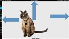 TouchMode-SideMenu