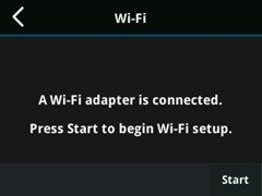 1-VVX-WiFiDetected