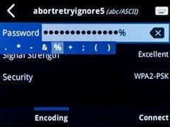 10-Password