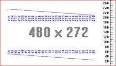 480x272_Grid