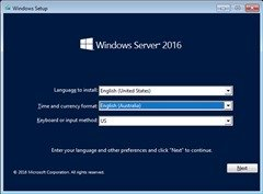 Server2016-TimeAndCurrencyFormat
