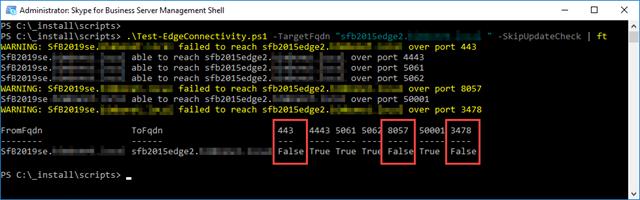 Test-EdgeConnectivity-v1.1Example